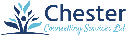 Chester Counselling Services Ltd, Counselling Chester and Liverpool